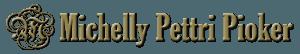 logo_M_MichellyPettriPioker